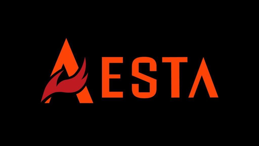aesta_logo